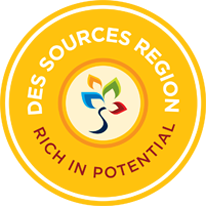 https://www.regiondessources.com/en/
