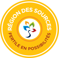 https://www.regiondessources.com